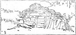 Yoshidakurobedani
