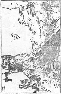 Yoshidasoumendaki
